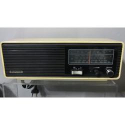 Radio GRUNDIG RF 21  anni 70