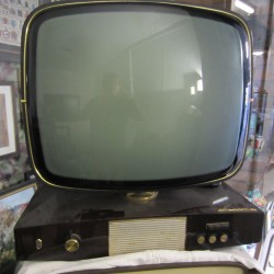 Televisore ATLANTIC PHILCO...