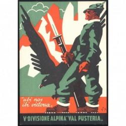 Cartoline Italia