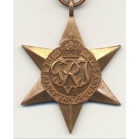 Amministrazione Fiduciaria della Somalia Italiana 1/04/1955