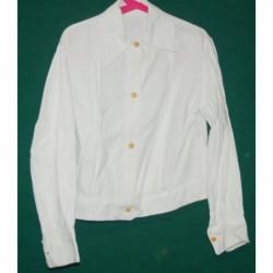 Camicia Piccola Italiana