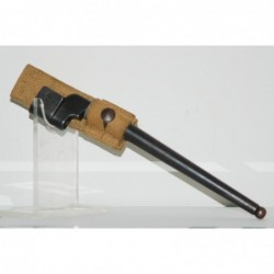 Baionetta inglese  N.04/MKII