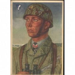 Cartolia Terzo Reich