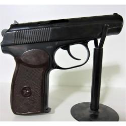 """Revolver COLT Cobra canna 2"""" cal. 38 sp"""