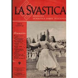 Storia del Fascismo di Roberto Farinacci