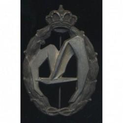 1a Div.ne Paracadutisti...