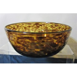 Murano Venice Fruit bowl...