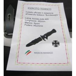 Rare fez by General Special Militia M31 / 35