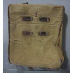 rare original M34 backpack...
