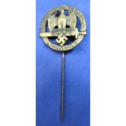 1933/38 NSR Waffenträger...