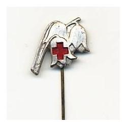 Giornata dell Croce Rossa Italiana