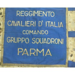 Knights of Italy Command of...