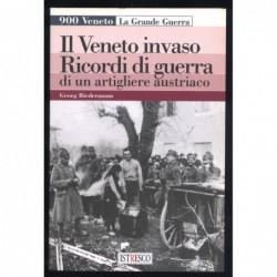 YAMATO Rivista Italo Giapponese