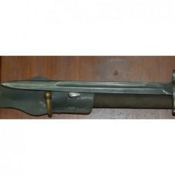 Baionetta carcano/Enfield