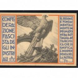 Daga Esercito Rumeno